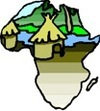 Africa11_1