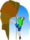 Climbing1_1