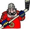 Icehockey1_1