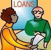 Loans_1