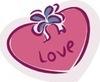 Love11_1