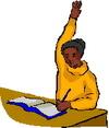 Student2_1_3