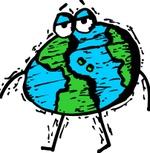 Earth100_2