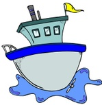 Boat200