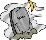Cemetery10_2