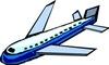 Aircraft1_1