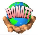 Donate1