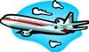 Jetliner1