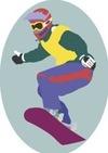 Snowboarder3