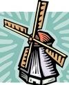 Windmill1_1